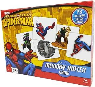 ultimate spider man flash game