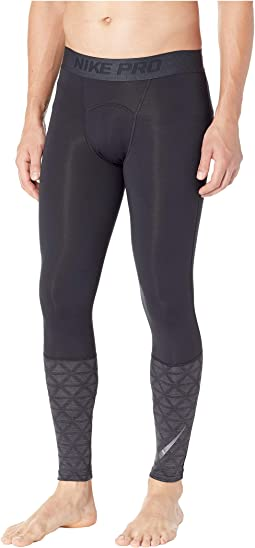 Pro Tights Utility Therma