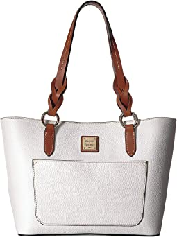 Pebble Small Tammy Tote