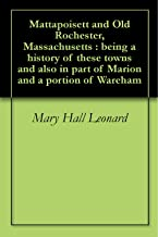 Best mattapoisett town hall Reviews