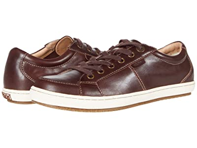Taos Footwear Onward (Brunette) Women