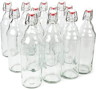 soda bottling supplies