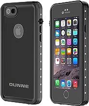 Best iphone 6 anti gravity Reviews
