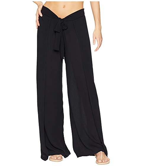 68237557f7d76 BECCA by Rebecca Virtue Modern Muse Pant at Zappos.com