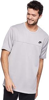 Nike NS TCH Flc CreSs Ssnl T-Shirts For Men