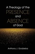 Best absence of god Reviews