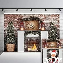 Best nativity scene photo backdrop Reviews