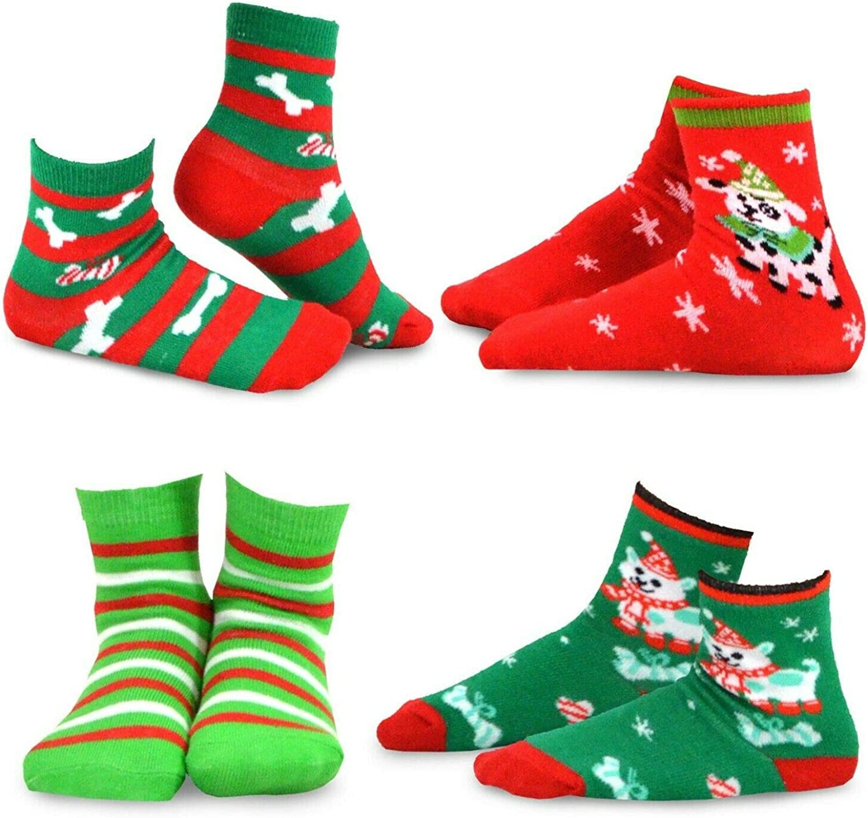 store ELEGANI Christmas Theme Popular brand in the world Socks Novelty Kids Fun