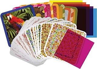 Best color blind cards Reviews