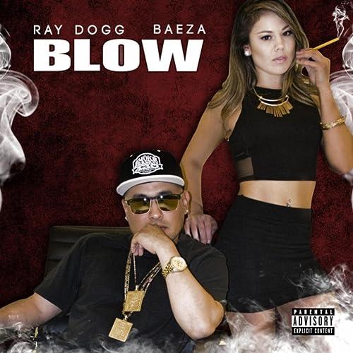baeza mp3 download
