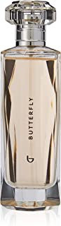 Byblos Buttermly by Byblos for Women 100ml Eau de Parfum Spray 100ml