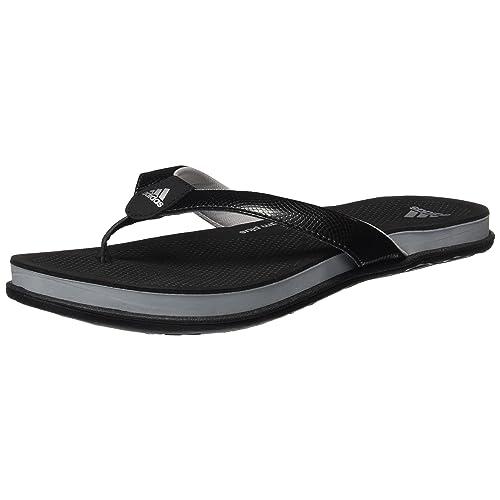 adidas Flip Flop Damen: Amazon.de