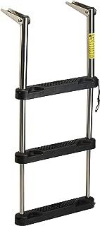Garelick/EEz-In Over Platform Telescoping Ladder