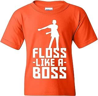 boss orange tee shirts