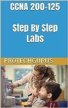 Best basic ccna lab Reviews