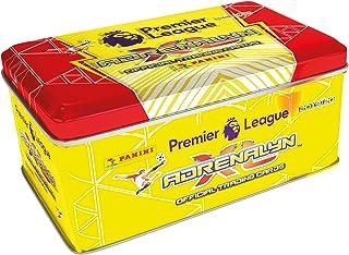 Panini Premier League 2019/20 Adrenalyn XL Juego de cartas oficiales