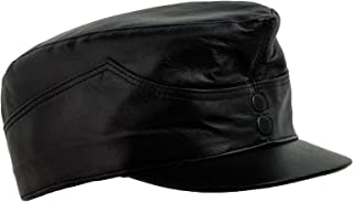 Best hungarian military hat Reviews