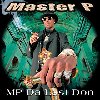 MP Da Last Don (Clean)