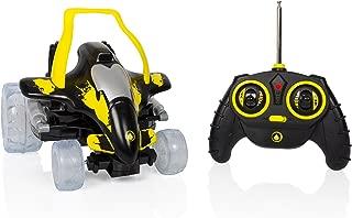 TX Juice Stunt Buggy Xtreme Vehicle