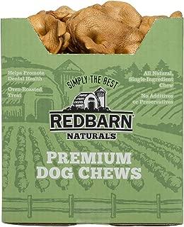 Best pig pet products Reviews