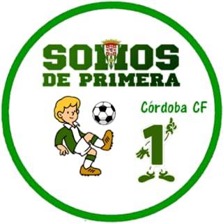 Amazon.es: 0 - 20 EUR - Segunda división española / Pasión por el ...