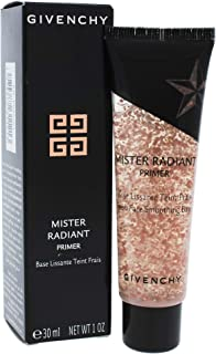 mister radiant givenchy
