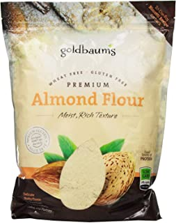 Best is ground cumin kosher for passover Reviews