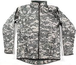 Best jacket nomex fleece army Reviews