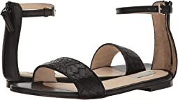 Genevieve Weave Sandal