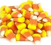 Candy Corn Fall Halloween Autumn candy bulk 5 pounds