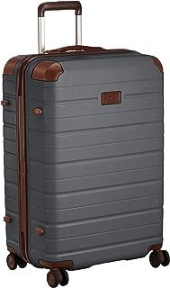 [サンコー] TOURIST CLUB スーツケース ツーリストクラブ ファスナー ダブルファスナー 双輪キャスター 66L 63 cm 4.4kg