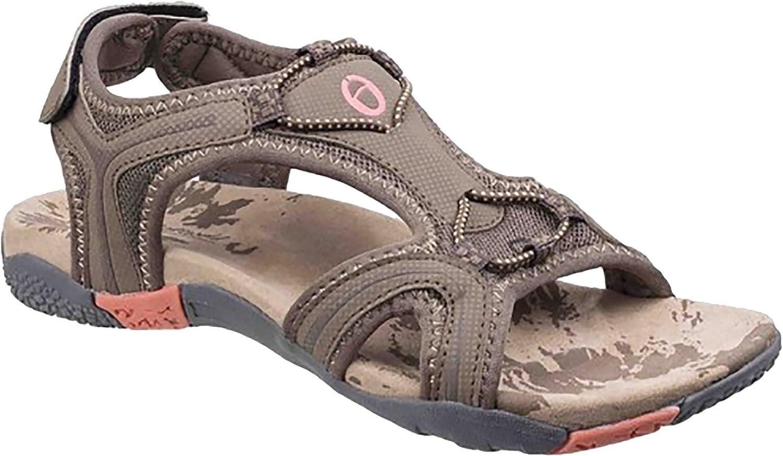 Cotswold Womens Ladies Cerney Sandals