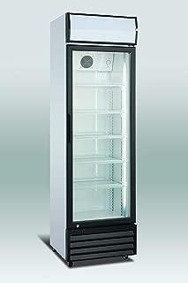 Amazon.es: 50 dB y más - Congeladores, frigoríficos y máquinas ...