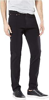 Men's Skinny Fit Smart 360 Flex Jean Cut Pants