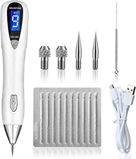 Top 10 Best Skin Tag Remover Pen In 2020 Reviews Ratings