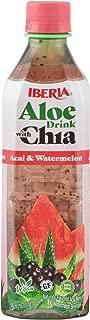 Best aloe vera juice okf Reviews