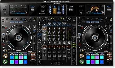Pioneer DJ DJ Controller (DDJ-RZX)