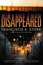 Best disappeared by stork Reviews