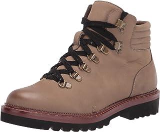 Blondo Women's Hiking Fashion Boot