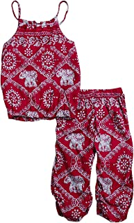 elephant clothes for kids
