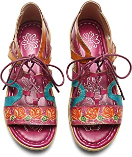 Amazon.es: zapatos comodos mujer: Zapatos y complementos