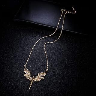 Amazon.es: El angel de la guarda: Joyería
