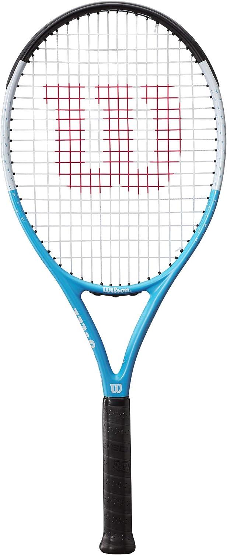 Wilson Unisex-Adult Ultra Power RXT 105 Tennisschl/äger