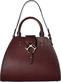 Vivienne Westwood Folly Handbag