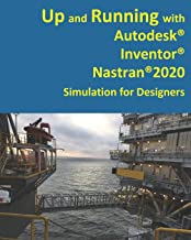 Best autodesk autocad inventor Reviews