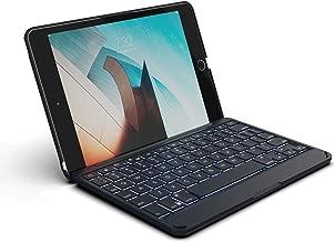 Best ipad mini tablet Reviews