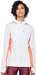 Under Armour Women's Outrun The Storm Jacket Jacket