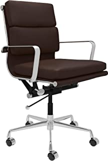 Best eames like office chair Reviews