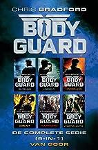 Bodyguard - de complete serie