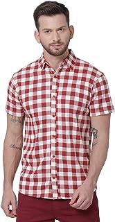 T-Tog Men's Casual Shirt